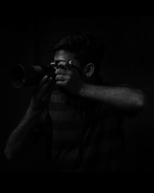 model-photographer-jaipur-studio-lensclicker